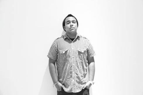 JWLS, dj , producer, moombahton